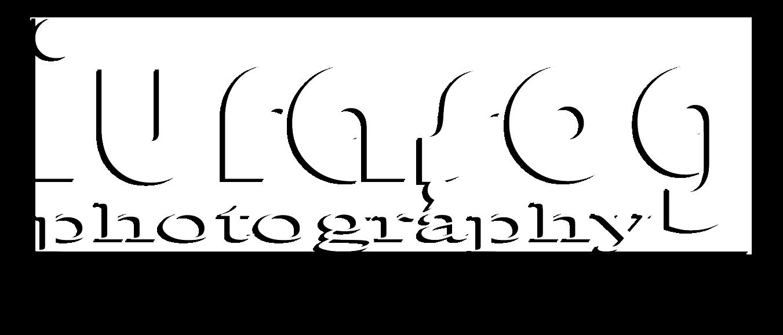 iurasog photography