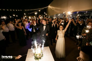 nunta-craiova-restaurant-artificii-rojiste-plazza