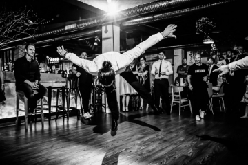 fotograf-craiova-iurasog-momente-emotii-breakdance-e1554844125551