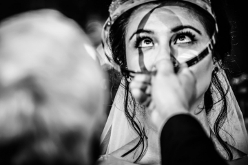 fotograf-craiova-iurasog-momente-emotii-coroana-e1554843997932