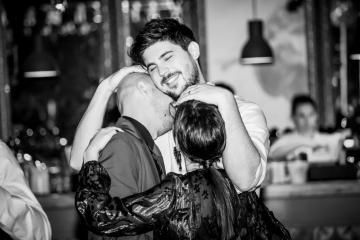 fotograf-craiova-iurasog-momente-emotii-dans-familie-e1554760185192