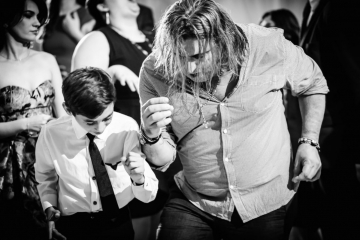 fotograf-craiova-iurasog-momente-emotii-dans-rock-e1554843915675