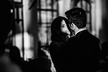 fotograf-craiova-iurasog-momente-emotii-dansul-mirilor-e1554760142603