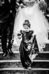fotograf-craiova-iurasog-momente-emotii-domnisoara-inele-e1554843809821