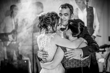 fotograf-craiova-iurasog-momente-emotii-familie-e1554843357803