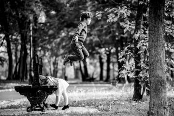 fotograf-craiova-iurasog-momente-emotii-frati-sar-banca-e1554845638411