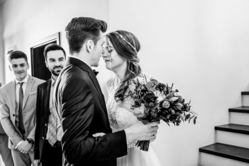 fotograf-craiova-iurasog-momente-emotii-intalnire-e1554842569378
