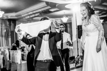 fotograf-craiova-iurasog-momente-emotii-lenjerie-intima-e1554842490105