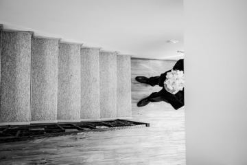 fotograf-craiova-iurasog-momente-emotii-mire-asteptare-e1554842292759