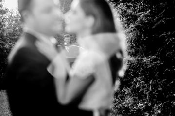 fotograf-craiova-iurasog-momente-emotii-nas-asteptand-e1554841828386
