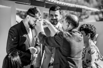 fotograf-craiova-iurasog-momente-emotii-pregatiri-cravata-e1554845328393