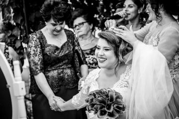 fotograf-craiova-iurasog-momente-emotii-pregatiri-mama-lacrimi-e1554828659808