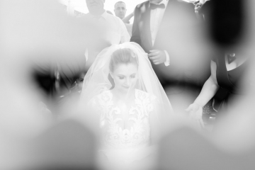 fotograf-craiova-iurasog-momente-emotii-pregatiri-mireasa-segarcea-e1554828221412
