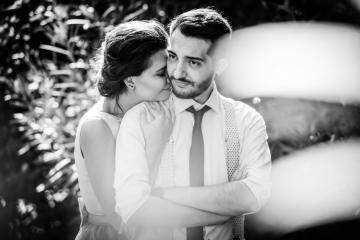 fotograf-craiova-iurasog-momente-emotii-romantism-e1554827783453