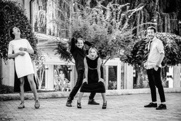 fotograf-craiova-iurasog-momente-emotii-saritura-e1554827612226