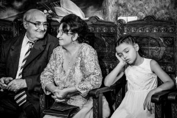 fotograf-craiova-iurasog-momente-emotii-somn-slujba-e1554844993705