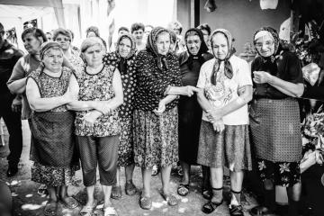 fotograf-craiova-iurasog-momente-emotii-spectatori-e1554844865626