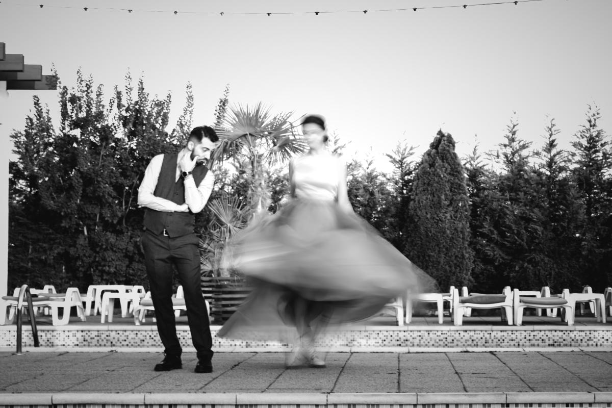 testimonial Alex Iurasog Iulia & Andrei