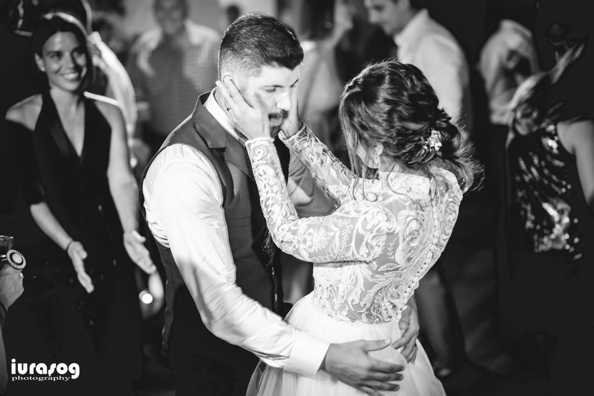 petrecere nunta craiova Camil si Irina