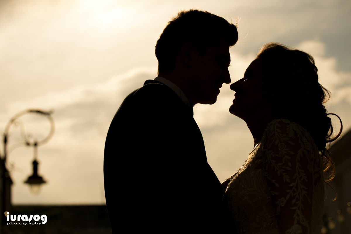 fotografie de nunta Craiova sedinta foto