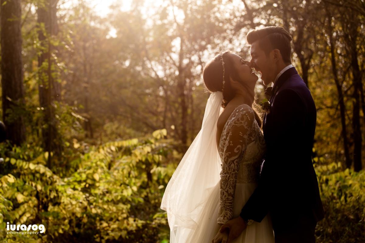 fotograf craiova nunta Irina si Stefan foame de iubire