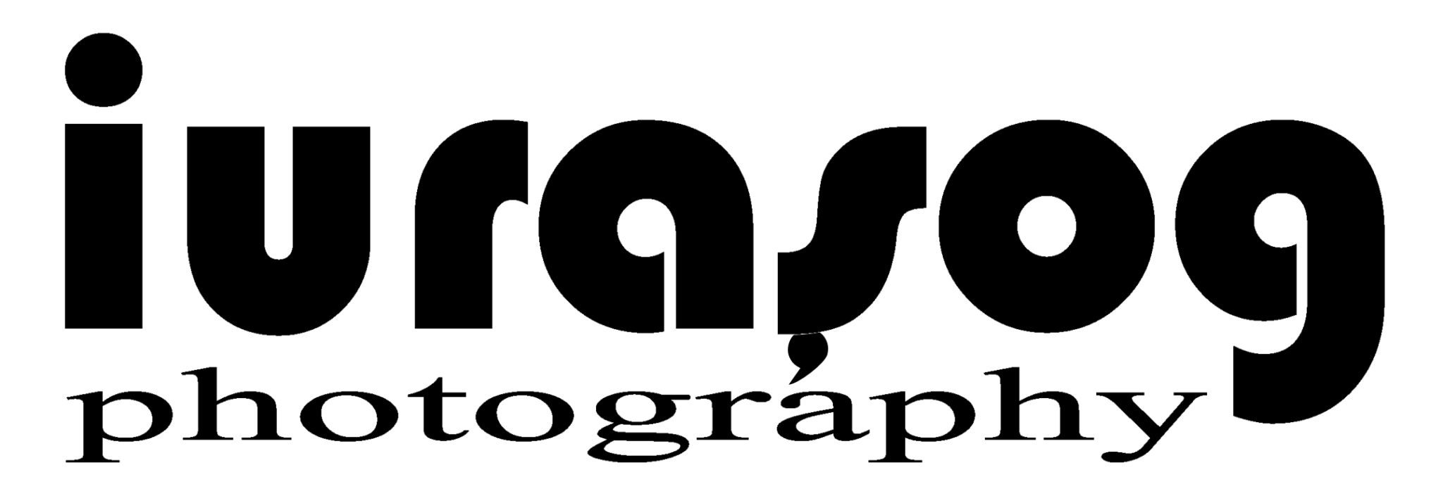 IURASOG PHOTOGRAPHY